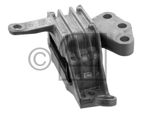 Support moteur - FEBI BILSTEIN - 37974