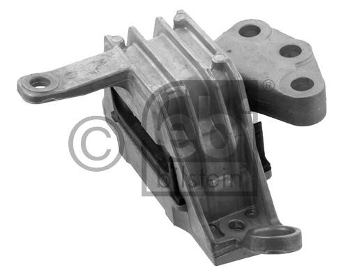 Support moteur - FEBI BILSTEIN - 37975