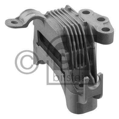 Support moteur - FEBI BILSTEIN - 37977