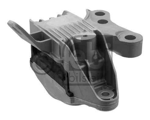 Support moteur - FEBI BILSTEIN - 37978
