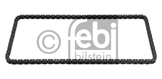 Chaîne de distribution - FEBI BILSTEIN - 38019