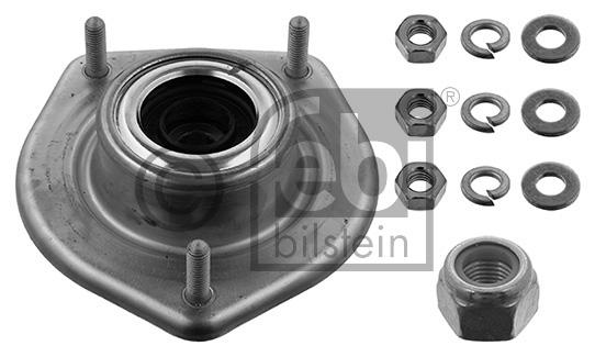 Kit de réparation, coupelle de suspension - FEBI BILSTEIN - 38064