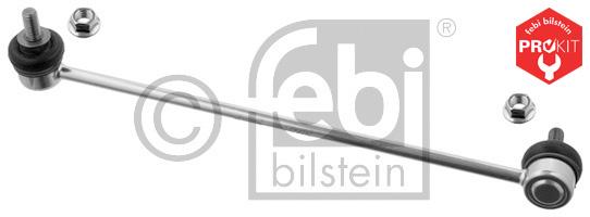 Entretoise/tige, stabilisateur - FEBI BILSTEIN - 38071