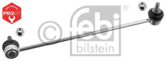 Entretoise/tige, stabilisateur - FEBI BILSTEIN - 38072