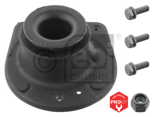 Kit de réparation, coupelle de suspension - FEBI BILSTEIN - 38109