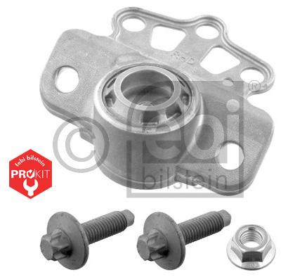 Kit de réparation, coupelle de suspension - FEBI BILSTEIN - 38177