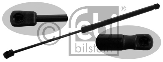 Vérin, capot-moteur - FEBI BILSTEIN - 38188
