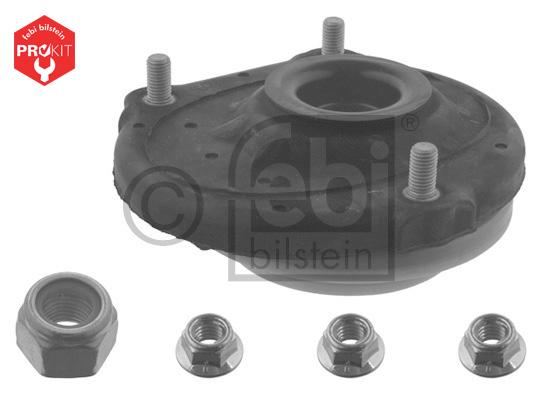 Kit de réparation, coupelle de suspension - FEBI BILSTEIN - 38205