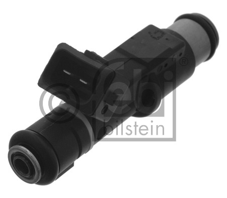 Soupape d'injection - FEBI BILSTEIN - 38221