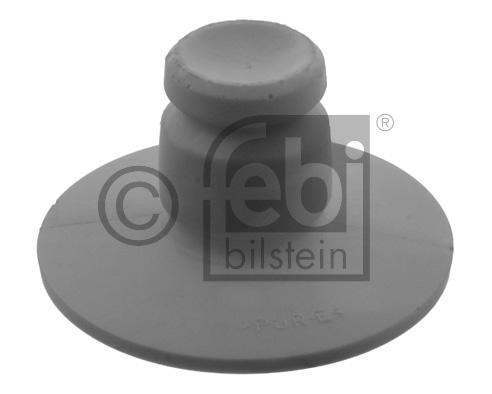 Butée élastique, suspension - FEBI BILSTEIN - 38228
