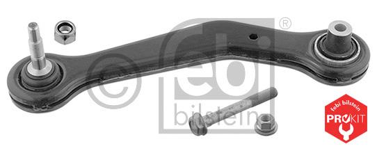 Bras de liaison, suspension de roue - FEBI BILSTEIN - 38255