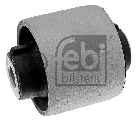 Suspension, bras de liaison - FEBI BILSTEIN - 38278