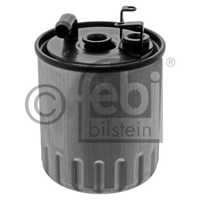 Filtre à carburant - FEBI BILSTEIN - 38294