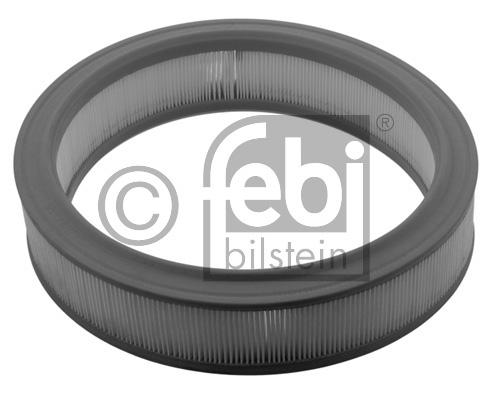 Filtre à air - FEBI BILSTEIN - 38302