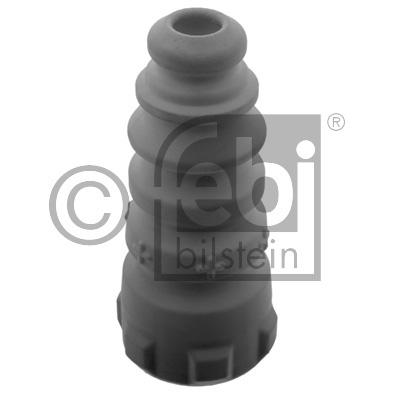 Butée élastique, suspension - FEBI BILSTEIN - 38368