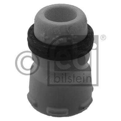 Butée élastique, suspension - FEBI BILSTEIN - 38384