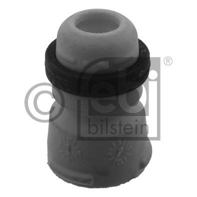 Butée élastique, suspension - FEBI BILSTEIN - 38385