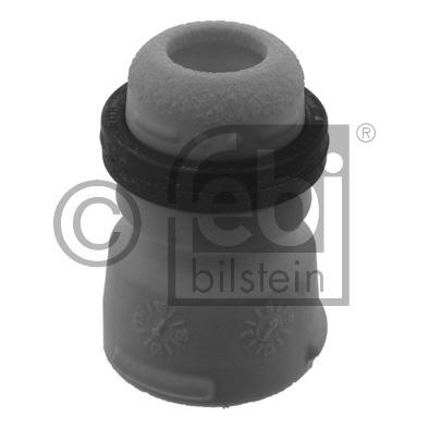 Butée élastique, suspension - FEBI BILSTEIN - 38386