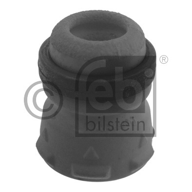Butée élastique, suspension - FEBI BILSTEIN - 38387