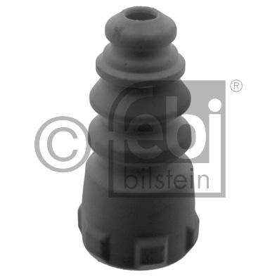 Butée élastique, suspension - FEBI BILSTEIN - 38389