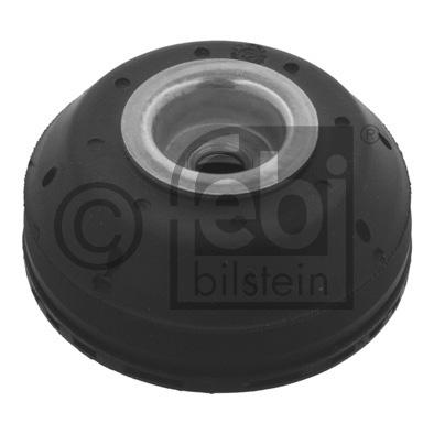Coupelle de suspension - FEBI BILSTEIN - 38390