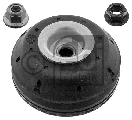 Coupelle de suspension - FEBI BILSTEIN - 38391