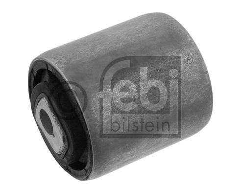 Suspension, bras de liaison - FEBI BILSTEIN - 38393