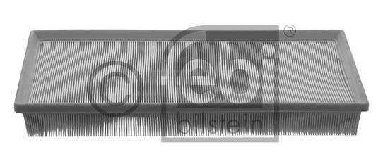 Filtre à air - FEBI BILSTEIN - 38397