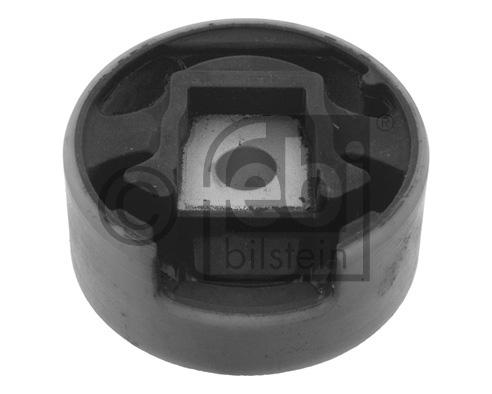 Support moteur - FEBI BILSTEIN - 38401