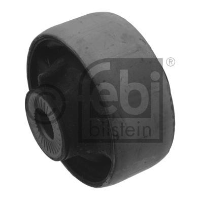 Suspension, bras de liaison - FEBI BILSTEIN - 38403