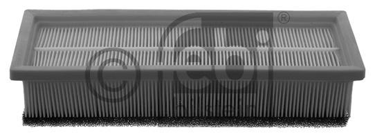 Filtre à air - FEBI BILSTEIN - 38406