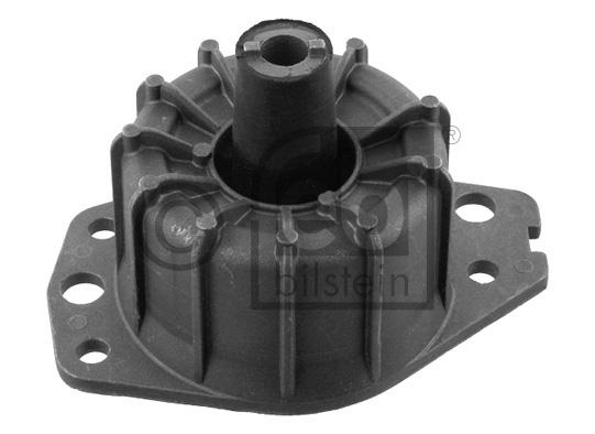 Support moteur - FEBI BILSTEIN - 38413