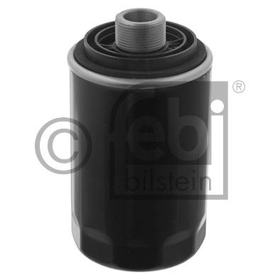 Filtre à huile - FEBI BILSTEIN - 38477