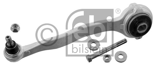 Bras de liaison, suspension de roue - FEBI BILSTEIN - 38484