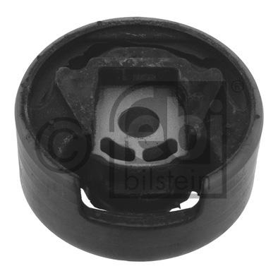 Support moteur - FEBI BILSTEIN - 38533