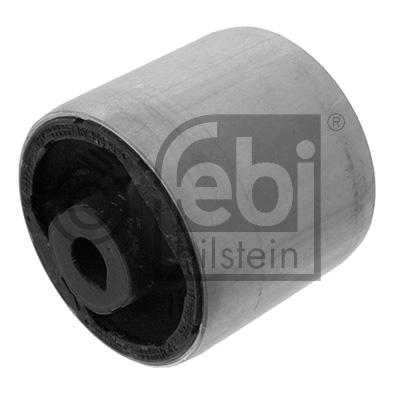 Suspension, bras de liaison - FEBI BILSTEIN - 38547
