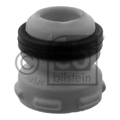 Butée élastique, suspension - FEBI BILSTEIN - 38551