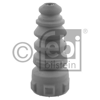 Butée élastique, suspension - FEBI BILSTEIN - 38558