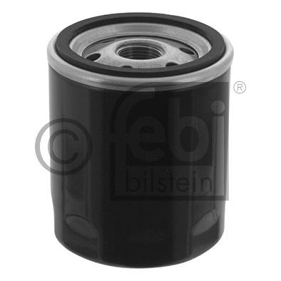 Filtre à huile - FEBI BILSTEIN - 38564