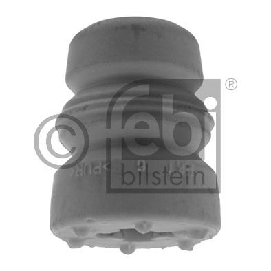Butée élastique, suspension - FEBI BILSTEIN - 38571