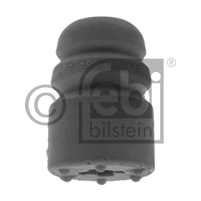 Butée élastique, suspension - FEBI BILSTEIN - 38572