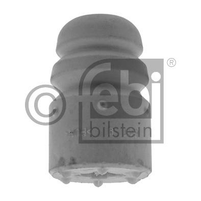 Butée élastique, suspension - FEBI BILSTEIN - 38573