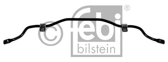 Jeu de stabilisateurs - FEBI BILSTEIN - 38586
