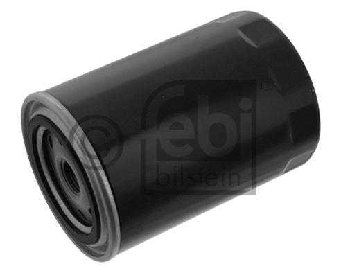 Filtre à huile - FEBI BILSTEIN - 38601