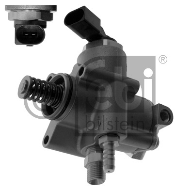 Pompe à haute pression - FEBI BILSTEIN - 38650