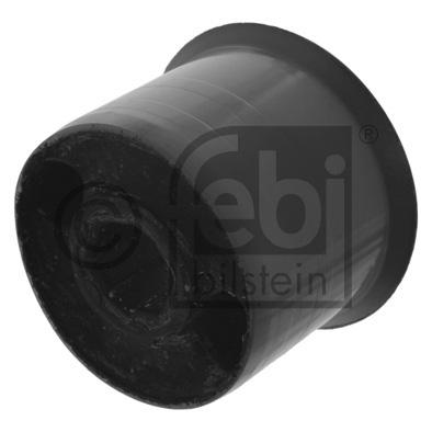 Suspension, bras de liaison - FEBI BILSTEIN - 38659