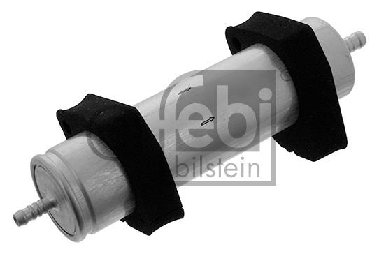 Filtre à carburant - FEBI BILSTEIN - 38677