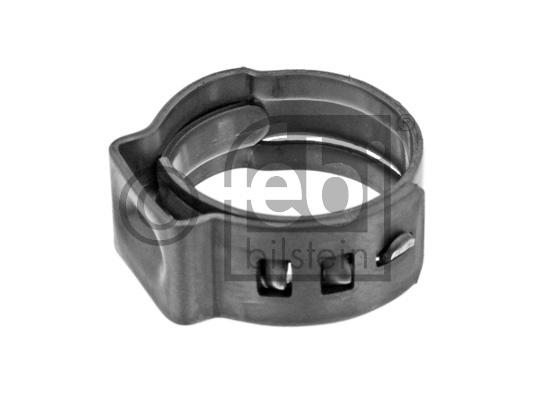 Collier de serrage - FEBI BILSTEIN - 38679