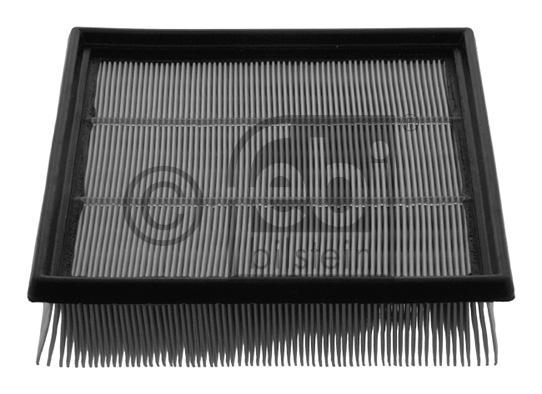 Filtre à air - FEBI BILSTEIN - 38680