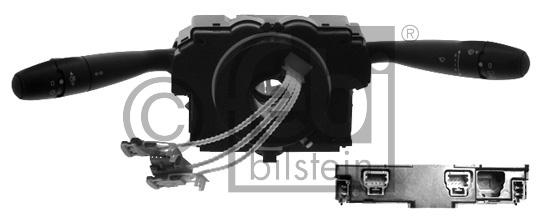 Interrupteur, lumière principale - FEBI BILSTEIN - 38685